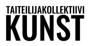 KUNST--logo_300px