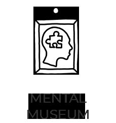 Mental Museum