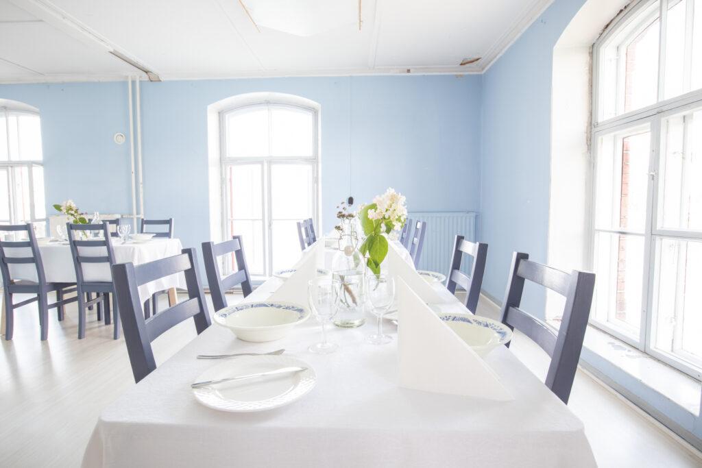 Lapinlahden-Lahde-Sininen-huone-tapahtumatila-11-2