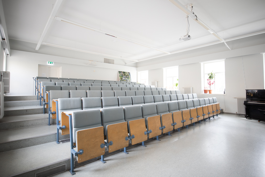 Lapinlahden-lahde-auditorio-4