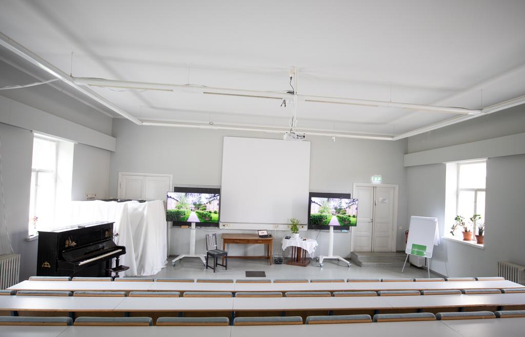 Lapinlahden-lahde-auditorio-5