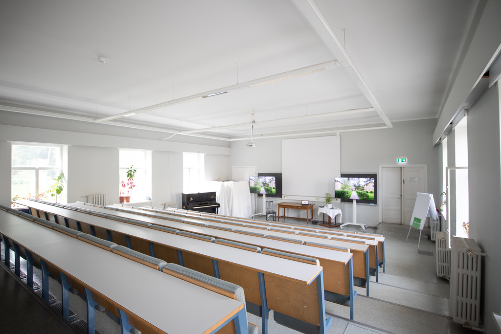 Lapinlahden-lahde-auditorio-7