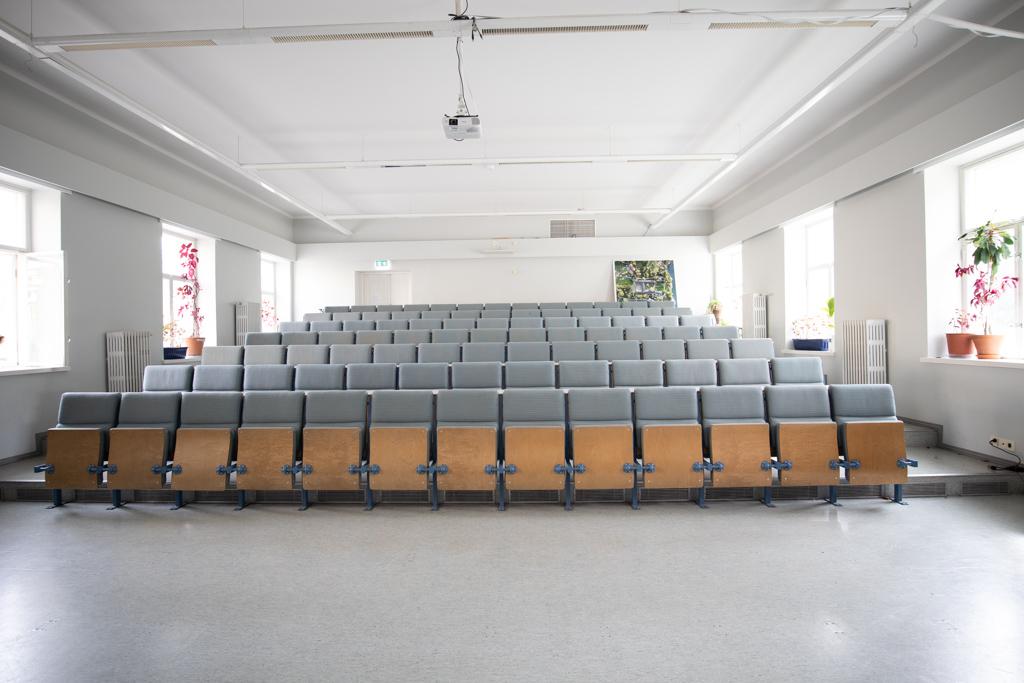 Lapinlahden-lahde-auditorio