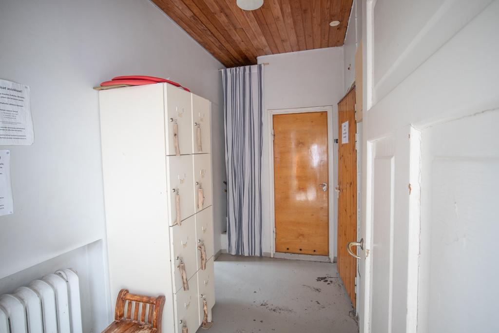 Lapinlahden-lahde-sauna1-1