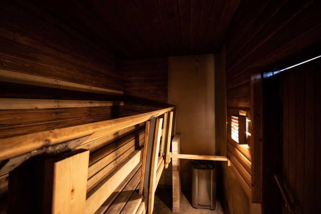 Lapinlahden-lahde-sauna1-3