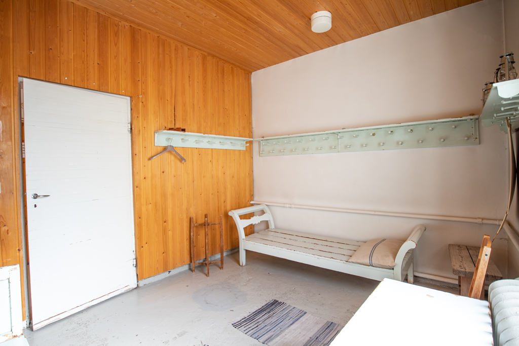 Lapinlahden-lahde-sauna1-5