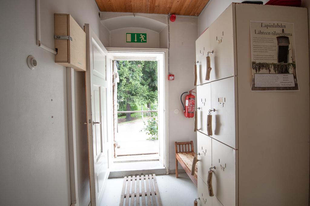 Lapinlahden-lahde-sauna1