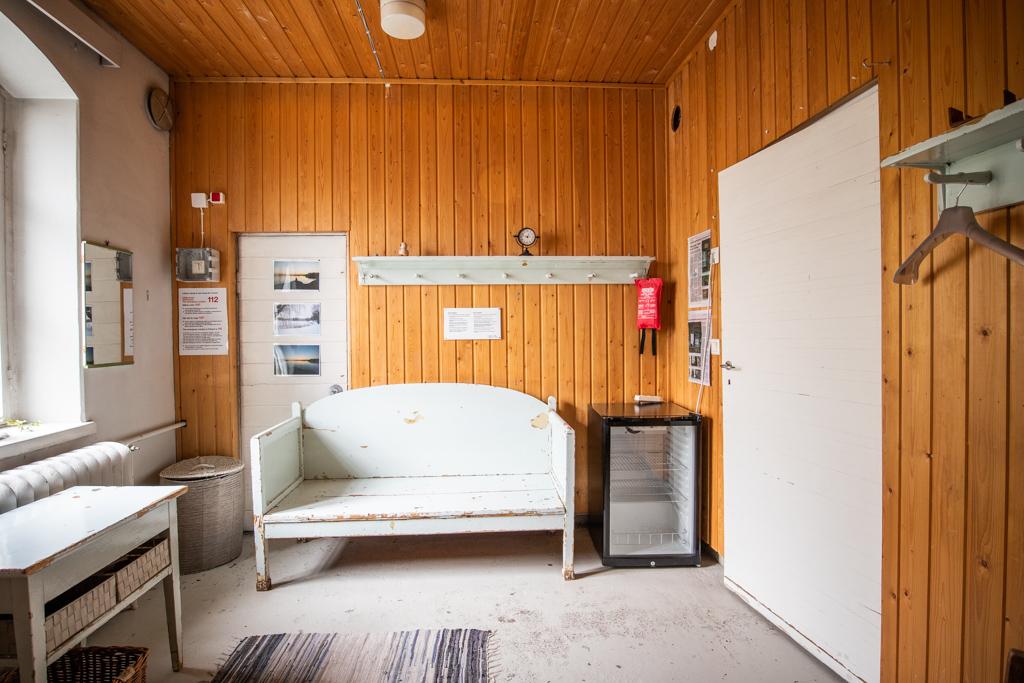 Lapinlahden-lahde-sauna2