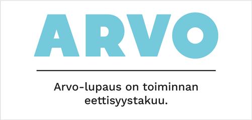 lapinlahden-lähde-Arvo-lupaus4B-SMALL
